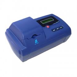 GDYS-301S二氧化氯·余氯·亚氯酸盐检测仪