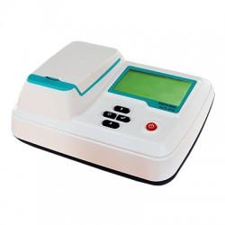 GDYS-501M-养殖用水检测仪