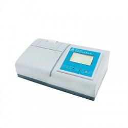 GDYS-104SI溴酸盐快速检测仪