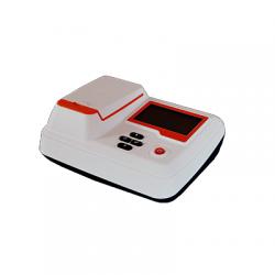 GDYQ-6000S食品·保健品过氧化氢(双氧水)快速测定仪
