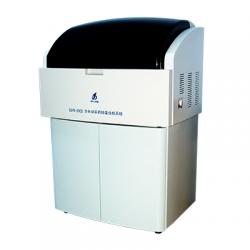 GDYN-600S全自动农药残毒快检系统