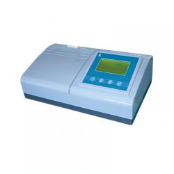 GDYN-1024SC农药残毒快速检测仪(24通道)