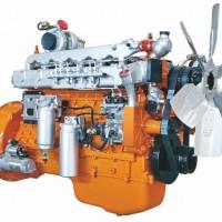 配套工程机械系列
