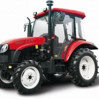 东方红MF550/MF554/MF600/MF604/MF704