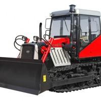 东方红-C802/C902