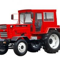东方红-D1000轮式拖拉机