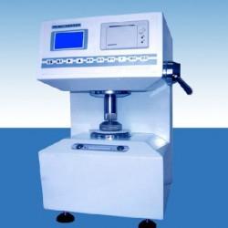 PN-BST平滑度测定仪