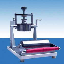PN-COBB纸与纸板吸收性测定仪
