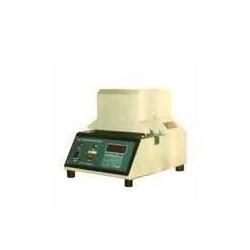 ZRR-1000纸张柔软度测定仪