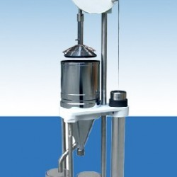 PN-SDJ100打浆度测定仪