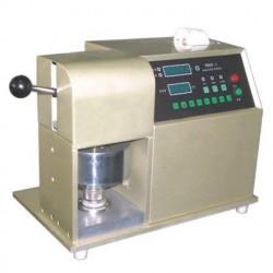 PHDY-1平滑度测定仪