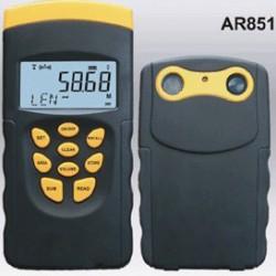 AR851超声波测距仪