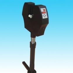 ETD-05B激光扫描测径仪