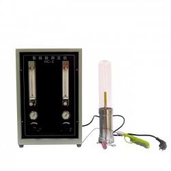 HC-2氧指数测定仪