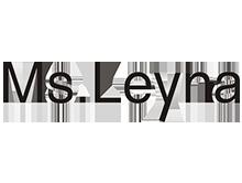 Ms.Leyna