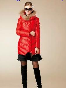 卡缇国际女装240253款