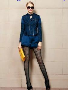 卡缇国际女装240249款