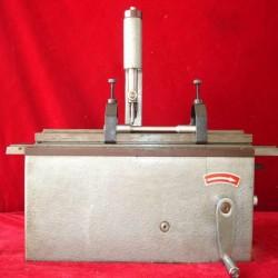 XDB-300试样标距仪(停产)