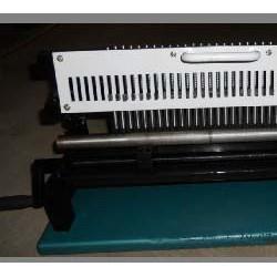YD-400标距打点机
