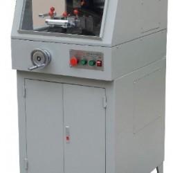 QG-5A金相试样切割机