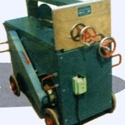 SG-100试样切割机