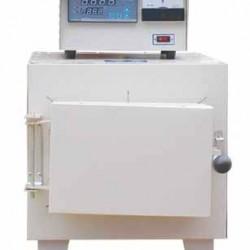 SX-5-12箱式电阻炉