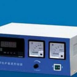 KSY-12D-16电炉温度控制器