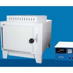 SRJX-8-13箱式电阻炉