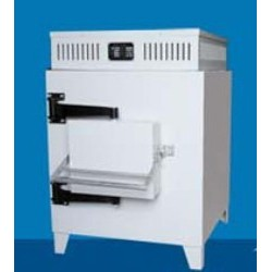 SX2-12-16高温箱式电阻炉