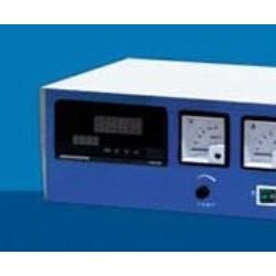 KSW-12-12电炉温度控制器