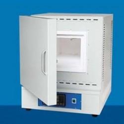 SX3-2.5-12高效节能纤维陶瓷电阻炉