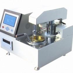 SD-2000K全自动开口闪点测定仪
