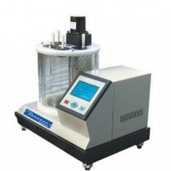 TYYN-02自动运动粘度测定仪