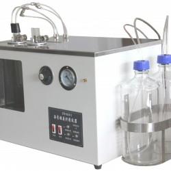 SYD-0620-2沥青粘度计清洗机