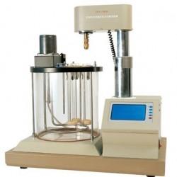 SYD-7305A抗乳化性能试验器