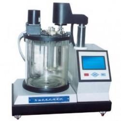 TYPK-03石油抗乳化测定仪