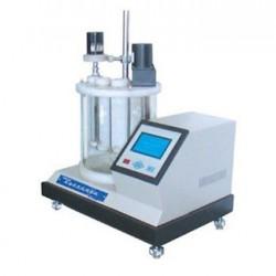 TYPK-02石油抗乳化测定仪