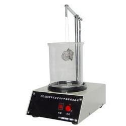 SYD-0654乳化沥青与矿料粘附性试验器
