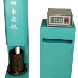 SYD-0131多功能电动击实仪