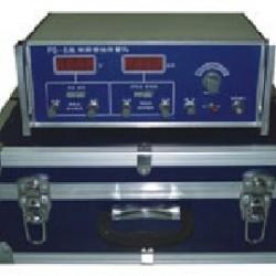 PS-6钢筋锈蚀测量仪
