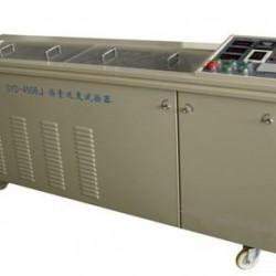 SYD-4508J沥青延度测定器