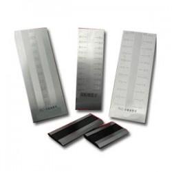 QXD0-25刮板细度计