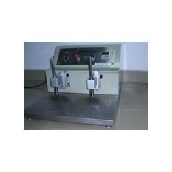 339酒精耐磨试验机(三合一)