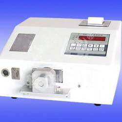 GM光泽度测定仪