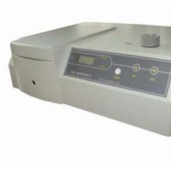 TMD透明度测定仪