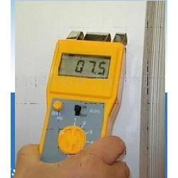 PN-FDG1纸张水份仪