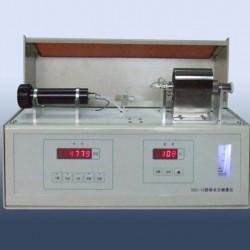 UGI-1C固体水分测量仪