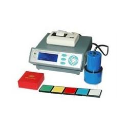 ADCI-60-C测色色差计(通用型)