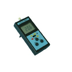 PHS-301便携式酸度计