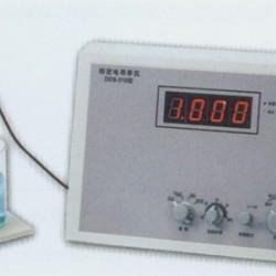 DDS-310/312精密电导率仪